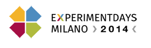 Abitare Collaborativo - EXPERIMENT DAYS a Milano